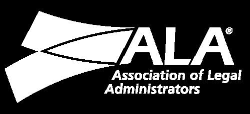 ALA_logo_white