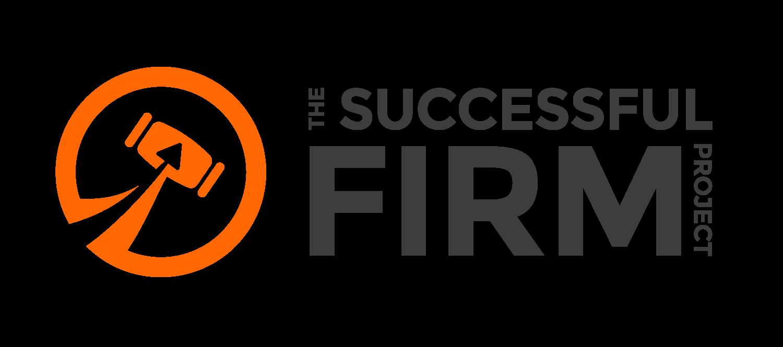 SFP-logo-horiz-1500px