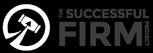 SFP-logo-small-white2