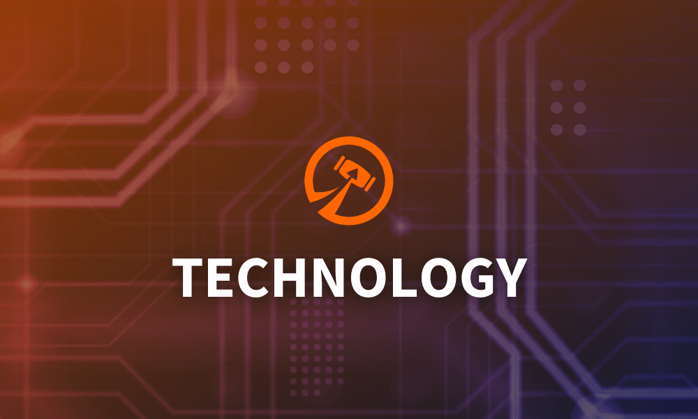 Topic - Technology