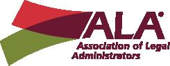 ala logo (1)