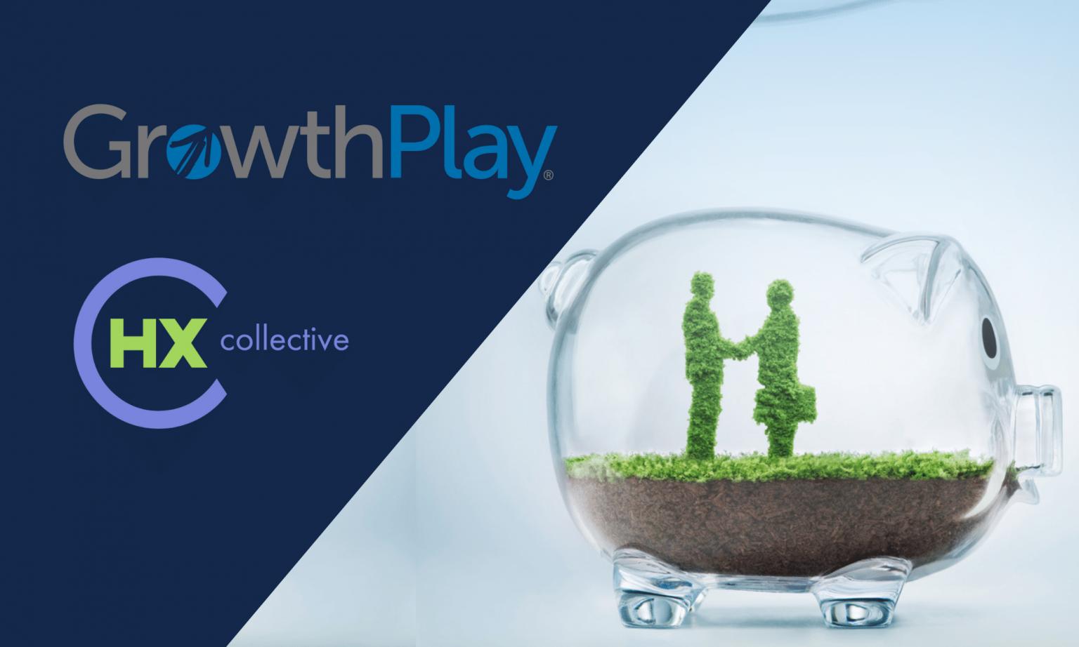sfp website images - growthplay HX logos